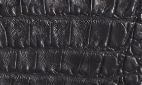 Black Matte swatch image