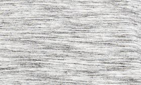 Grey Pavement swatch image