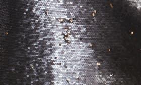 Black/ Brass swatch image