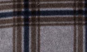 Medium Grey Heather Check swatch image