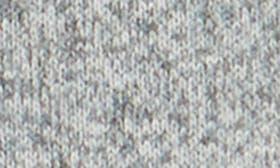 Stonewash swatch image