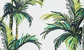 Palm Beach swatch image