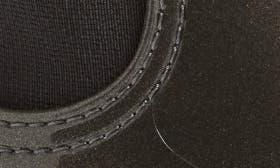 Metal Grey Gloss swatch image