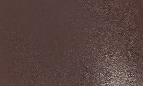 Java Leather swatch image