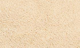 Light Almond swatch image