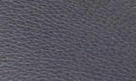 Coastal swatch image