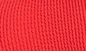Baywatch Red swatch image
