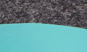 Larvik Grey/ Gotland Green swatch image