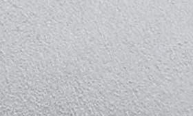Pale Lapis Suede swatch image