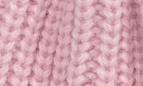 Baby Pink swatch image