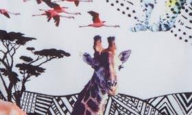Safari swatch image
