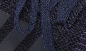 Navy/ Core Black/ Grey swatch image