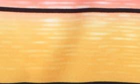 Artisan Gold swatch image