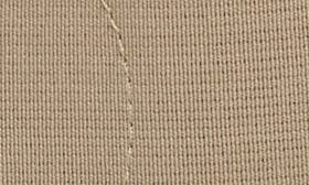 Coffee Bean Leather swatch image