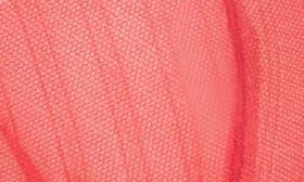 Moncheri Red swatch image