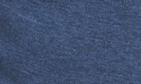 Squadron Blue swatch image