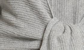 Dovetail Melange swatch image