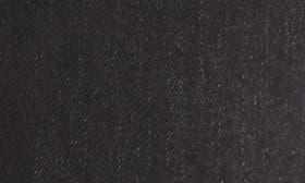 Black Dark Vintage swatch image