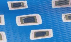 Maze Diamond swatch image