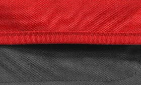 Forge Grey/ Red Tape swatch image