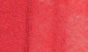 True Red swatch image
