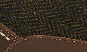Olive Tweed/ Brown swatch image