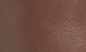 Ash Leather swatch image