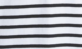 Black/White/Black swatch image