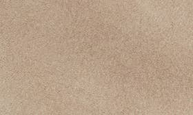 Smoke Suede swatch image