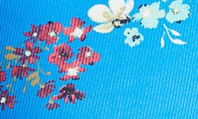 Directoire Blue Daffodill swatch image