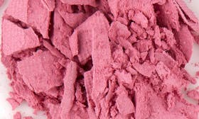 Pink Passion swatch image