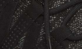 Core Black swatch image