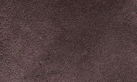 Java Suede swatch image