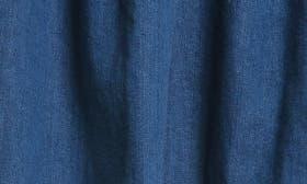 Vibrant Blue Wash swatch image