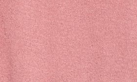 Purple Mesa swatch image