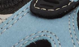 Arona Leather swatch image