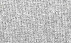 Grey Light Heather swatch image