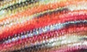 Red Multi swatch image