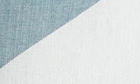 Running Blue swatch image