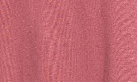 Burgundy Thorn swatch image