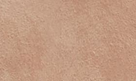Ballet Pink swatch image