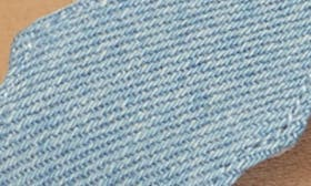Light Denim Fabric swatch image