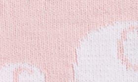 Pink Baby Elephants swatch image