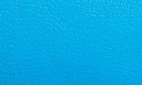 Bleu Ceylan swatch image
