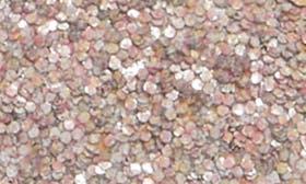 Glitter Multi swatch image