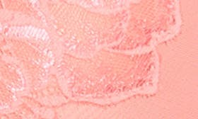 Grapefruit swatch image