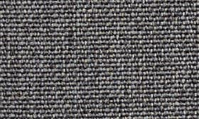 Anthracite/ Black swatch image selected