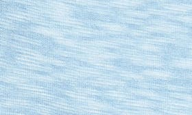 Blue Lake swatch image