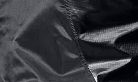 Black/ Metallic Victory Gold swatch image