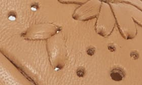 Buff Leather swatch image
